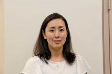 カナダで働く日本人たち 第12回目 志垣千春さん 双日カナダ社