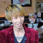 トロントで日本人初となる動画メディアを起業した映像クリエイター 吉田 貴臣さん インタビュー