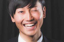 人々に幸せと勇気を届ける生粋のエンターテイナー 中村 鷹人さん(TK entertainer)インタビュー