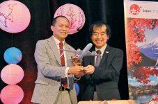 日本の知られざる魅力をカナダの人々へ Explore Tohoku & Tokyo 旅行業界向けイベント開催