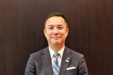 カナダ トロント初訪問  鈴木 英敬三重県知事 特別インタビュー