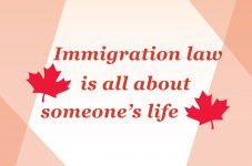 カナダ総選挙の影響|カナダで永住権! トロント発信の移民・結婚・就労ビザ情報