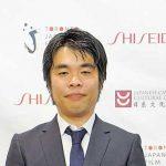 『聖の青春』森 義隆 監督インタビュー [トロント日本映画祭]