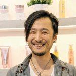 カナダの美容師 杉田 裕紀さんが海外でこだわるジャパン・クオリティ | トロントで夢をカタチに…