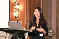 カナダ企業が注目!日本フィンテック市場の可能性 ジャパン・フィンテックセミナー レポート