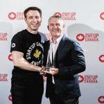 カナダ・オンタリオ州発のスタートアップを牽引する個性豊かなビジネススキルを発揮する 起業家に注目!
