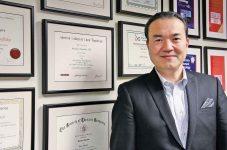 トロント総合病院 呼吸器外科准教授 安福和弘先生 インタビュー | 特集 カナダ・Professionals
