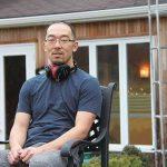 ハリウッド映画の世界で活躍中! フォーリー・アーティスト 小山吾郎氏 インタビュー | 特集 カナダ・Professionals