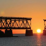 暖かいところへ行こう!「マイアミ」は避寒地としても人気のリゾート | H.I.S.オススメ オトナの旅