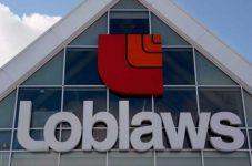 今日から受付開始!カナダの大手スーパー『Loblaws』の25ドルギフトカードが無料で全員もらえます!