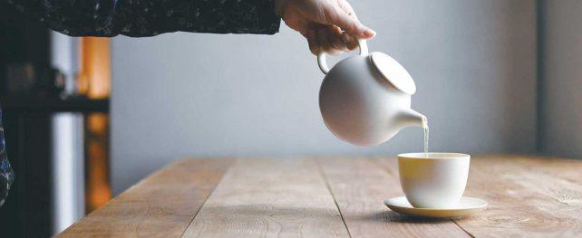ティータイムが楽しくなる♪ カップ・マグ・ティーウェアアイテム | カナダ・トロント今年はティーブームの予感。特集「紅茶、飲む?」