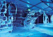 第40回 氷と雪の祭典ウィンタールード&今月のイベント [オタワコレクション] ガイド15.