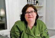 カナダで初めて公認ティーソムリエになった15人のうちの一人 Raelene Gannonさん インタビュー | カナダ・トロント今年はティーブームの予感。特集「紅茶、飲む?」