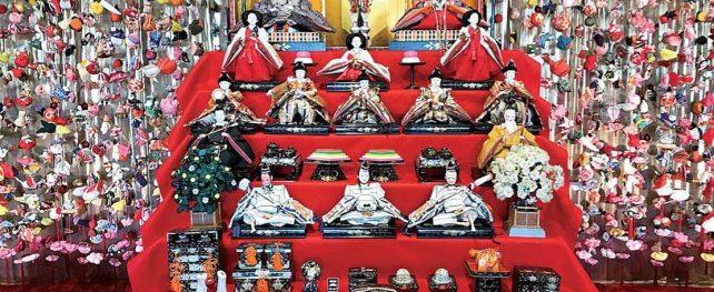トロントの長い冬に終わりを告げる 日系文化会館 春祭り開催