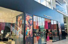 カナダ・トロント発!美容業界のクリエイティブを作り上げたパイオニア・ブランド MAC Cosmeticsのビジネスに迫る   特集「 カナダで美を操る」