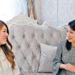 カナダ・トロントで美の仕事にのめり込む二人の女性起業家『Chons Naturals』オーナー 松尾千佳さん × 『Nail Salon From M -tokyo-』オーナー 木澤マリカさん 対談|Two of Us 二人の関係 | 特集「 カナダで美を操る」
