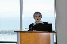 日加修好90周年の節目に考える日本とカナダ、そして 世界情勢の今後