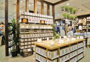 スカボローにもついにMUJI旋風が巻き起こる!トロント5店舗目MUJIオンタリオ最大店舗がスカボローにオープン!