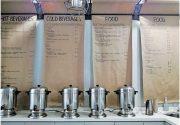 姉妹が営む本格派チャイ専門店「Elchi Chai Shop」|トロントは今日もカフェ日和 #20