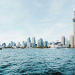 アマゾン第二本社候補地に選ばれたトロント。AI+IoT・教育・環境…成長期待都市が創造する社会価値に迫る|特集「 カナダって実にいいところ」