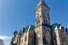 トロントから車で約5時間!カナダの首都「オタワ」 | H.I.S.オススメ オトナの旅