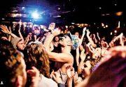 思わず踊りだしたくなるギターやピアノの音色に酔いしれたい カナダの夏を彩るJAZZ BAR & MUSIC RESTAURANTS in トロント|特集「カナダの夏を彩ってくれる極上の音楽」