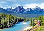 雄大なカナディアンロッキーを楽しむ方法|CANADA発 近鉄ツアープランナーのここだけの話 その68