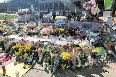 トロントに深い傷跡を残した4月23日 自動車暴走事件 シリーズ 「カナダメディアはどのように伝えている!?」