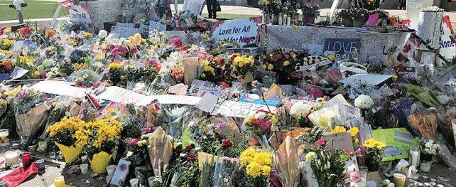 トロントに深い傷跡を残した4月23日 自動車暴走事件|シリーズ 「カナダメディアはどのように伝えている!?」
