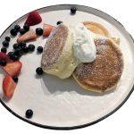 ふわふわのパンケーキ専門店など他3点|トロントのトレンドを追え!WHAT'S HOT 2018年6月