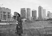 今週6/21開催! Vintage Crawl Toronto