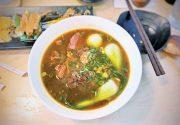 アジアンヌードルのカナダ上陸背景と人気の理由にクローズアップ TORJA独自調べ カナダのアジア麺考察|特集「カナダのアジアンヌードルを食べ尽くせ!麺活特集」