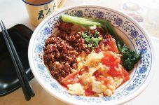 探せば実はたくさんある!? Handmade Pulled Noodleも見逃せない!トロント手打ち麺ラーメン屋まとめ|特集「カナダのアジアンヌードルを食べ尽くせ!麺活特集」