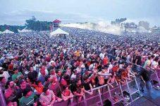 夏を熱くにぎやかに過ごしたい人全員集合!カナダのマストゴー 音楽フェス10選 特集「カナダの夏を彩ってくれる極上の音楽」