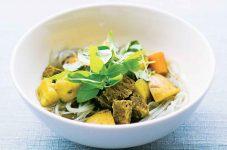 いまさら人には聞けない!東南アジアの人気ヌードル 基礎情報 特集「カナダのアジアンヌードルを食べ尽くせ!麺活特集」