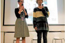 カナダ・トロントでコミックの祭典TCAF開催!映画化された漫画『ソラニン』原作者 浅野いにお氏もスペシャルゲストとして参加