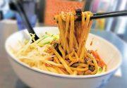 【編集長が勝手に予想】中国手打ち麺ブームがやってくる!トロント・マーカム・ミシサガからリピート間違いなしの厳選3店をオススメ!|特集「カナダのアジアンヌードルを食べ尽くせ!麺活特集」