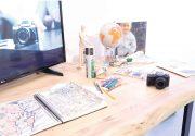 富士フイルム カナダが提案する写真のある生活 「撮る、残す、飾る、そして贈る」 写真本来の楽しみ方を伝える