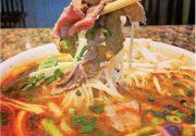 トロント クチコミ人気ヌードル店を編集部がぜ~んぶ食べ歩きました!|特集「カナダのアジアンヌードルを食べ尽くせ!麺活特集」