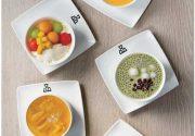 韓国発のソフトクリーム・チェーン店や香港発のデザート店のオープンなど夏らしいトピックを紹介|トロントのトレンドを追え!WHAT'S HOT