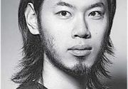 トロントのファッション業界をクリエイティブに映し出す日本人フォトグラファー 高橋佑郷さん インタビュー|トロントで夢をカタチに…