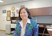 【8月25日記念Gala開催】Momiji Health Care Society 理事会議長パメラ・ ウェイントローブさん 創立40周年特別インタビュー
