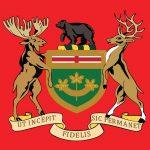 政権交代 オンタリオ州選挙 オンタリオ州の政治と政策は どう変わる?|特集 カナダライフBEFORE   AFTER