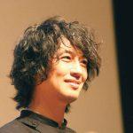 祝!トロント日本映画祭 齊藤 工 監督 スペシャルインタビュー&舞台挨拶密着|トロントを訪れた著名人
