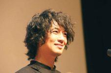 祝!トロント日本映画祭 齊藤 工 監督 スペシャルインタビュー&舞台挨拶密着 トロントを訪れた著名人