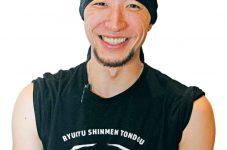日本のラーメンシェフがカナダで進化を遂げる時 通堂ラーメン 伊藤ゆうじさん インタビュー[人生のBEFORE   AFTER]|特集 カナダライフBEFORE   AFTER