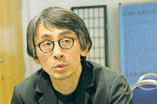吉田大八 監督 舞台挨拶密着&スペシャルインタビュー|トロントを訪れた著名人