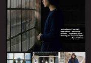 トロントで日本映画を観よう!「幻の光」2018年10月25日(日)7:00pm〜