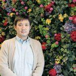 カンヌに続き、カナダで商業映画デビュー作が注目!濱口竜介 監督 インタビュー|トロントを訪れた著名人