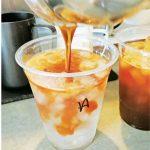 誰でもわかる豆の美味しさ「De Mello Palheta Coffee Roasters」|トロントは今日もカフェ日和 #23